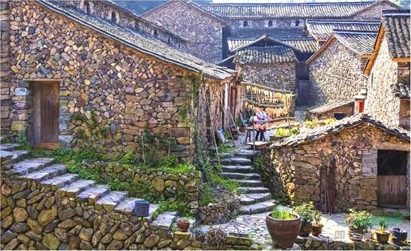 清华大学教授李树华指出:乡村建设须走乡土化之路