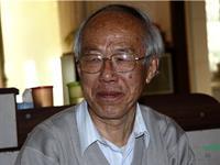 山茶专家闵天禄研究员逝世