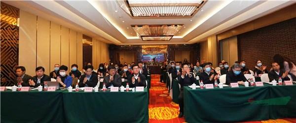 全国郁金香种质资源创新利用与产业化高峰论坛暨学术研讨会召开