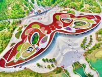 """2021上海""""花博会""""门票在哪里买?怎么去?请看攻略"""